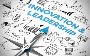 Business Innovation & Leadership