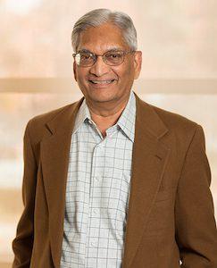 vijay-sathe-lg